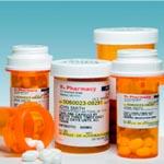 psychiatric drug side effects